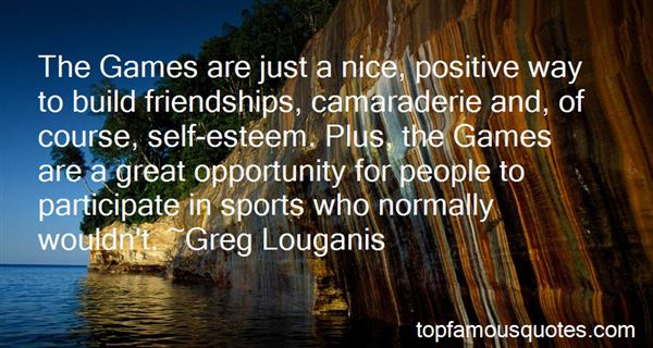 Quotes About Nice Friendship