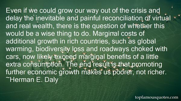 Quotes About Painful Growth