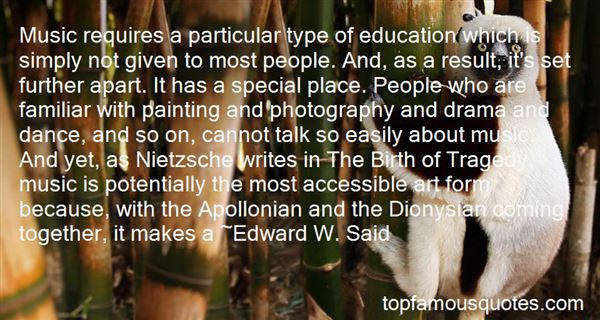 Quotes About Photography And Art