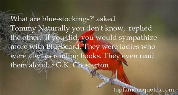 Quotes About Reading Books Aloud