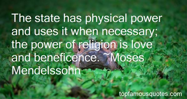 Quotes About Religion Love