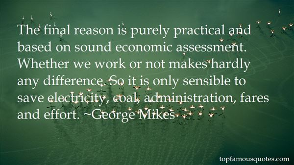 Quotes About Save Electricity
