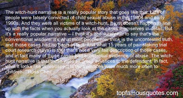 Quotes About Sexual Abuse Victims