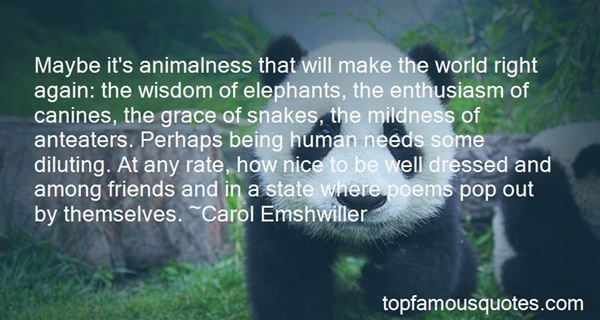 Quotes About Snakes Friends