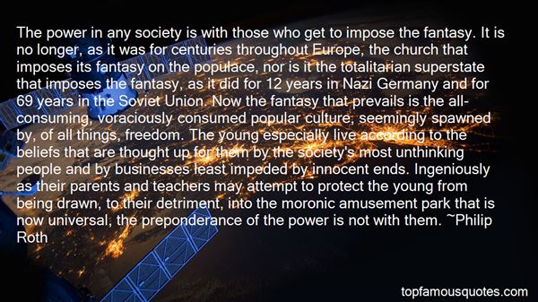 Quotes About Society And Culture
