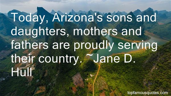 Quotes About Sons And Fathers