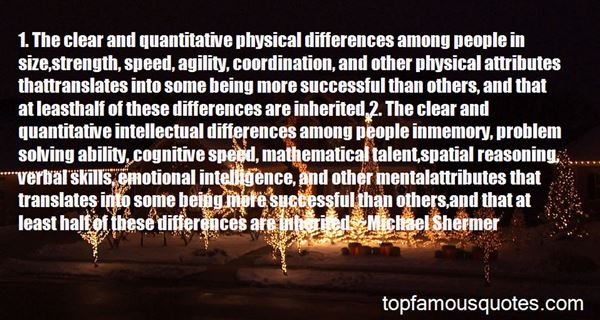 Quotes About Spatial Intelligence