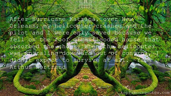Quotes About Spiraling Out Of Control