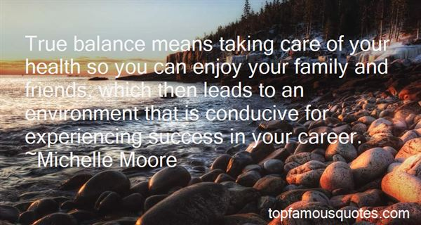 Taking Care Of Your Family Quotes Best 3 Famous Quotes About Taking Care Of Your Family