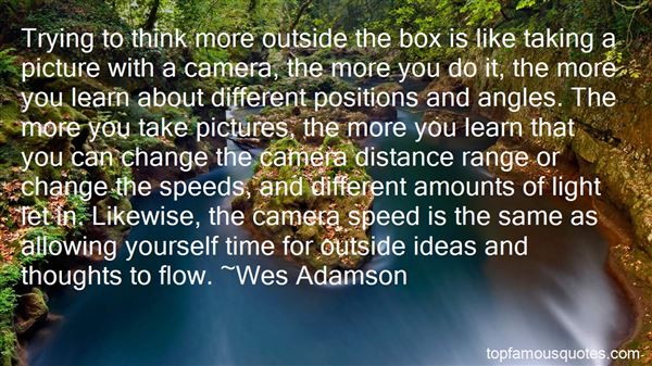 Quotes About Taking Pictures Of Yourself