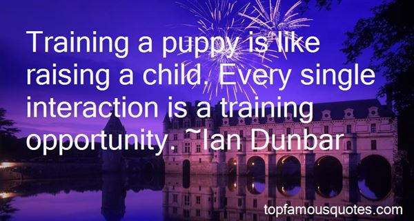 Quotes About Training Up A Child