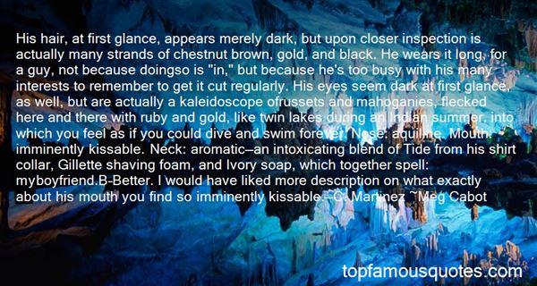 Quotes About Ur Boyfriend