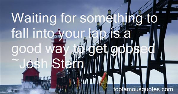 Quotes About Waiting For Something Good