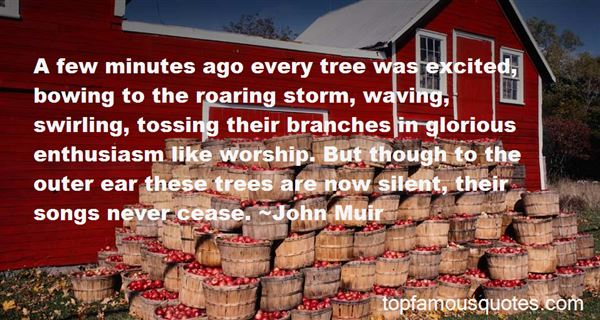 Quotes About Worship Songs