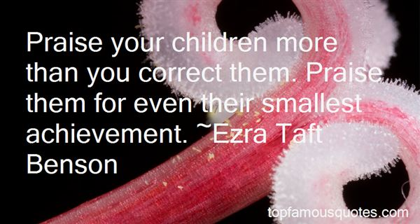 Quotes About Your Child