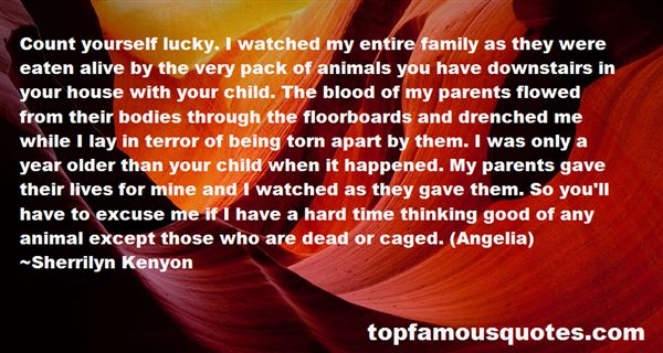 Quotes About Your Only Child