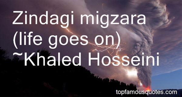 Quotes About Zindagi