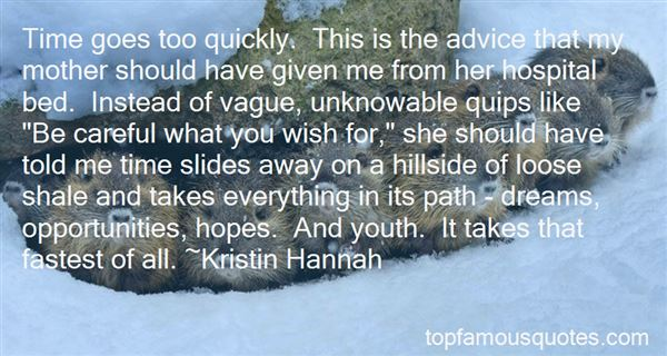 Quotes About Advice To Youth