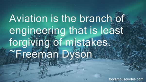 Quotes About Aviation Engineering