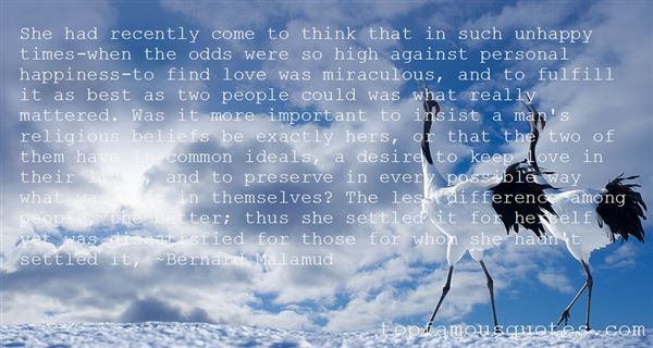 Quotes About Best Love Ever