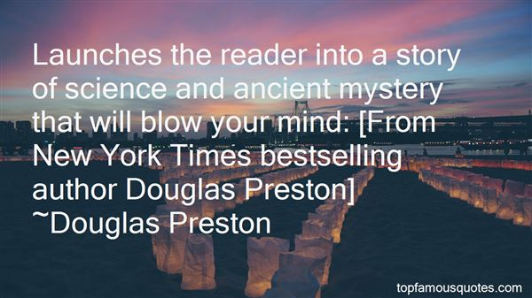Quotes About Best Selling