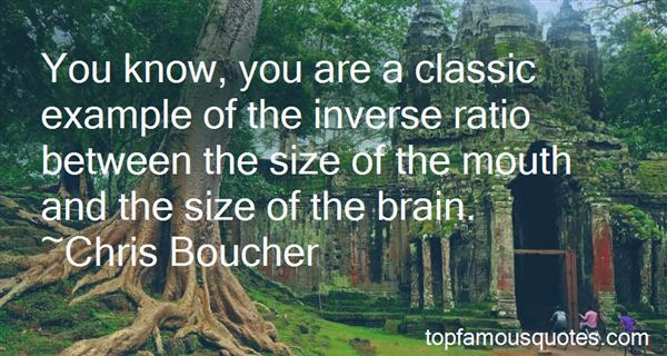 Quotes About Class Size