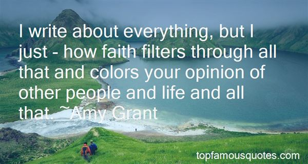 Quotes About Color Your Life