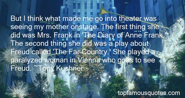 Quotes About Diary Of Anne Frank