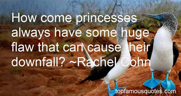 Quotes About Down Fall