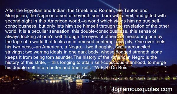 Quotes About Egyptian Eyes