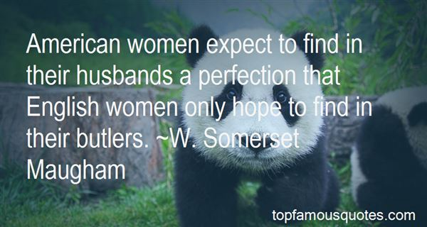 Quotes About Ex Husbands
