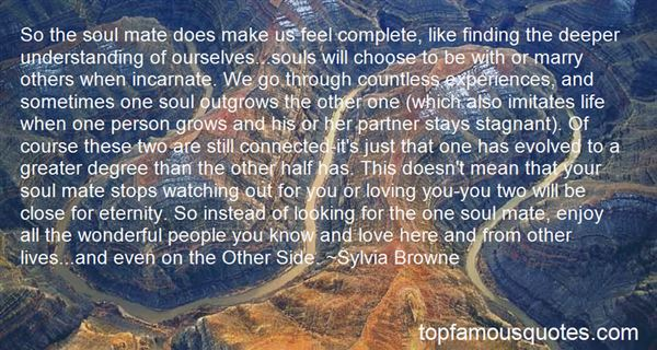 Quotes About Finding Great Love