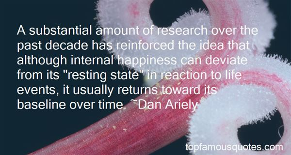 Quotes About Forced Happiness
