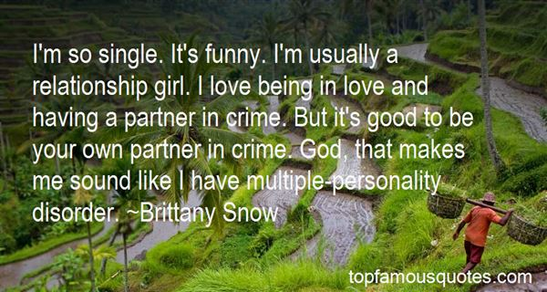 Quotes About Funny Personality