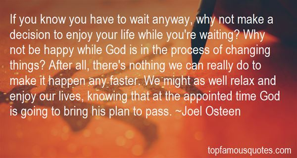 Quotes About God Changing Lives