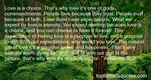 Quotes About Gods Gift Of Love