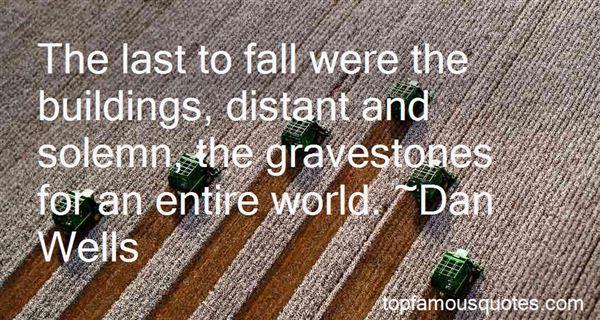 Quotes About Gravestones