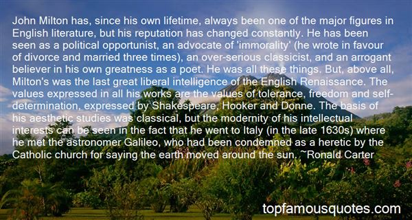 Quotes About Greatness Shakespeare