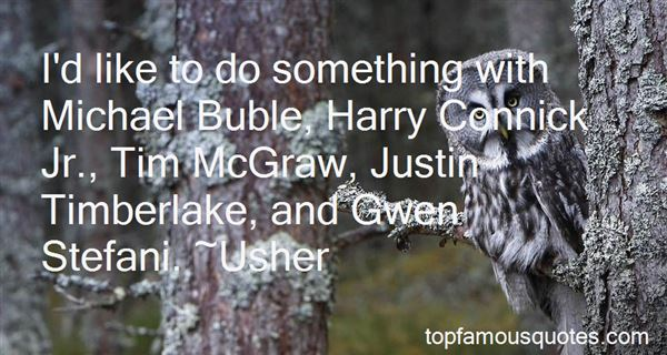 Quotes About Gwen Stefani