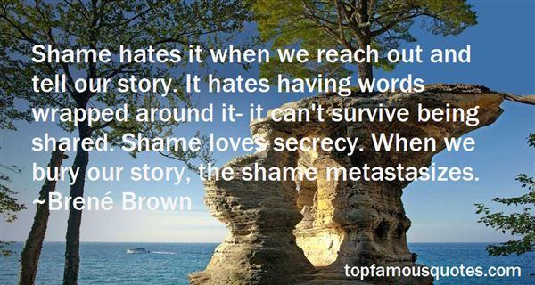 Quotes About Hate Love Story