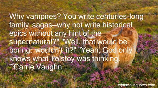 Quotes About Historical Thinking