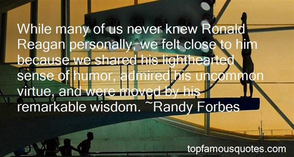 Quotes About Humor And Wisdom