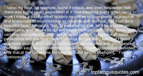 Quotes About I Am Beautiful
