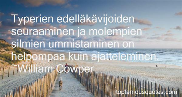 Quotes About Jatt