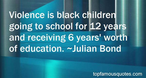 Quotes About K 12 Education