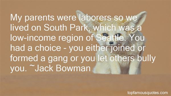 Quotes About Laborers