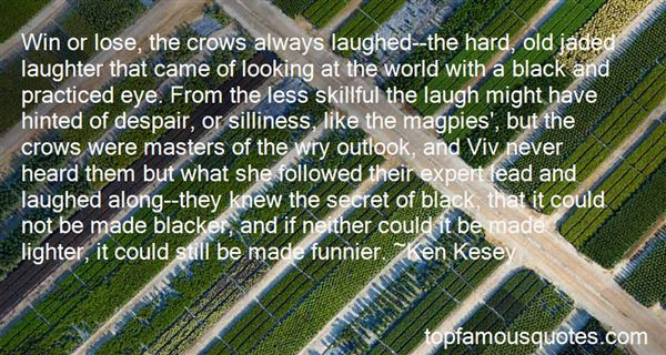 Quotes About Laughter And Silliness