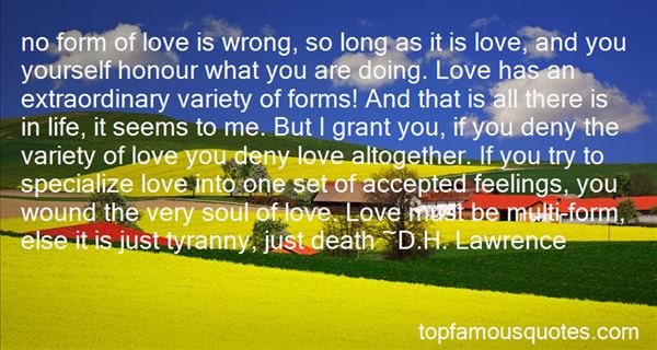 Quotes About Love And Life Together