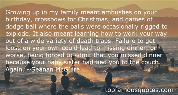 Quotes About Missing Your Sister