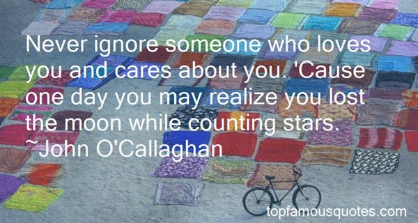 Quotes About No One Cares About You